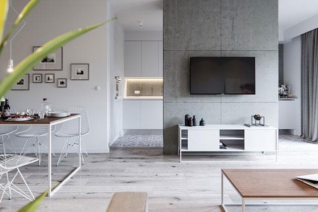Купить квартиру в Москве, вторичное жилье: 58916 квартир